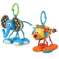 interventiontherapi toy, jitter pal