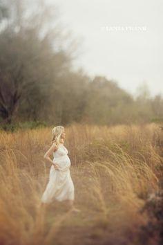love maternity