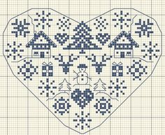craft, gazette94, crossstitch, christma cross, cross stitch patterns