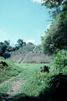 Belize tourism photos