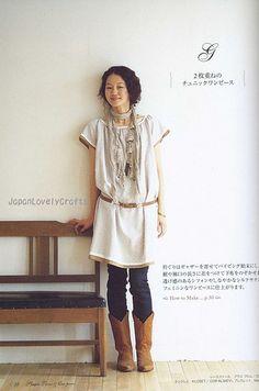 197-9 by JapanLovelyCrafts, via Flickr