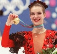 "Back in 1988, during the Winter Olympics, Dennis Miller opened his sportscast like this: ""In Calgary tonight, Katarina Witt won the gold medal in figure skating, prompting Yankees owner George Steinbrenner to fire manager Billy Martin."""
