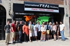 tefl resourc, tefl academi, intern tefl, tefl certif