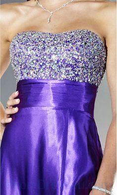 fashion passion, ball, purple, purpl dress, purpl sparkl, perfect dress, dress purpl, purpl rain