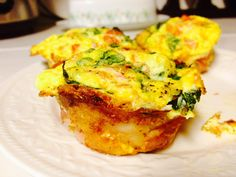 , Mixed Veggie, Free Muffins, Dairy Free, Garlic Onions, Clove Garlic ...