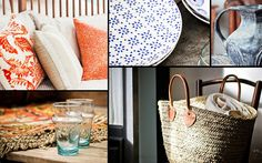 Say whaaaaa? Justin Timberlake is working on a collection of home goods! Me Gusta.  Sign up for sneak peeks: hmnt.co/B9x