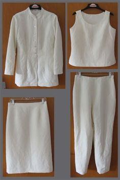 wardrobe by Margaret