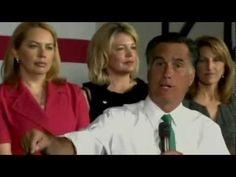 Mitt Romney Out of Context