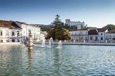 Estremoz, Alentejo, Portugal. #alentejo #visitalentejo #portugal #visitportugal #estremoz