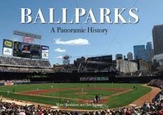 Ballparks: A Panoramic History by Marc Sandalow,http://www.amazon.com/dp/078582720X/ref=cm_sw_r_pi_dp_GLvNsb0R3H8J24VY