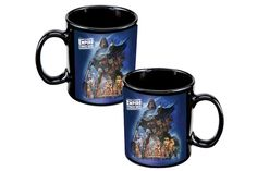 Empire Strikes Back Mug