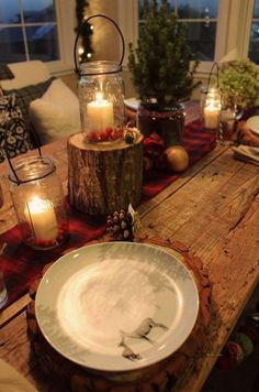 Best Christmas Decorating Ideas 2013