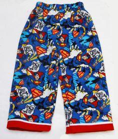 Shwin&Shwin: Cozy Pajama Pants