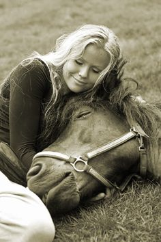 anim, country girls and horses, beauti, aint horsin, country life
