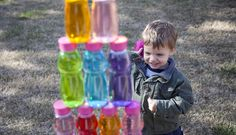 4 Simple Ways to Teach Your Kids About Recycling at Home