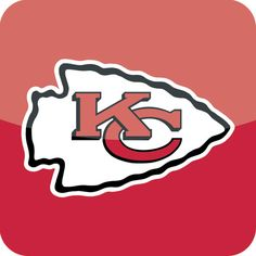 #Kansas #City #Chiefs