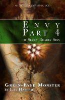 Green-Eyed Monster, an ebook by Lily Harlem at Smashwords
