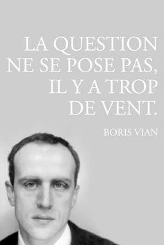 #pixword,#citations,#quotes,#vian,#question