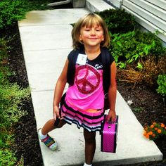 Back-to-school Instagram photo contest entries