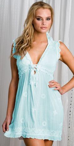 summer dresses, reflect coverup, fashion, letart 2013, play dress