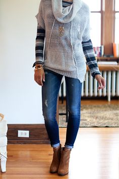 hotmama, clothes for mom, fallwint style, ankle boots, mom outfits, fall outfits, fall fashion, hot mama, clothes for minnesota