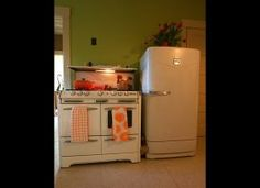 Had this stove at one time.....Loved it!