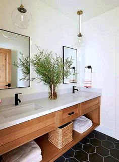 Gentle urged #bathroom remodel tips pop over to these guys