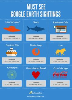 1000 Images About Google Earth Woah On Pinterest Earth