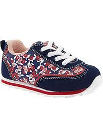 Toddler Girl Shoes on Pinterest | Baby Girl Shoes, Toddler Shoes