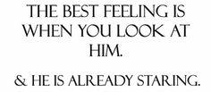 So, so true <3