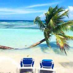 Your romantic vacation/honeymoon begins on our private Palomino Island!   El Conquistador Resort & Las Casitas Village Puerto Rico | ElConResort.com