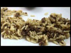Gourmet Seasoned Freeze Dried Meat