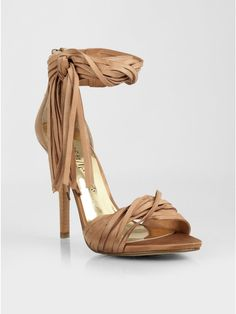 Womens shoes - http://livelovewear.com/womensshoes