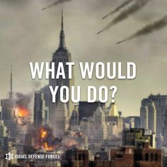 ISIS DEVELOPING MEANS TO BLOW UP US CITY.   .   .   .   .   .   .   .   .   .   .   .   .   .  .  . THIS IS ISLAM:.. .. ..  IF YOU WANT TO GO BACK TO 600 AD AND FIND OUT WHO THE PROPHET MUHAMMAD WAS, WHAT HE PREACHED AND HOW HE ACTED JUST WATCH ISIS, THEY ARE EMULATING THEIR HERO.