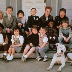 I loved this movie when I was a kid!!