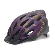 Giro Skyla helmet for cyclists