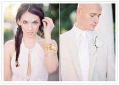 idea, goddess wedding, inspir groom, bangl, greek goddess, fishtail braids, roman, bride, hair