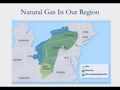 Webinar: Health Impacts Reported by Families Residing near Hydro Frackin... Commonwealth of Pennsylvania is beautiful because of the Laws that protected the land from toxic chemicals.  Please share.  Where can you run from fracking???