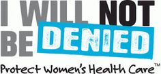 health care, nation women, pure polit, women health, health week, walk, deni, care servic, protect women