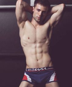 More great men and boys in hot sexy underwear on  http://www.theunderwearpower.com     All best gay blogs and best gay bloggers on http://www.bestgaybloggers.com  Best Gay Bloggers  - http://www.bestgaybloggers.com/i-like-patriotic-gay-underwear-like-that-4/