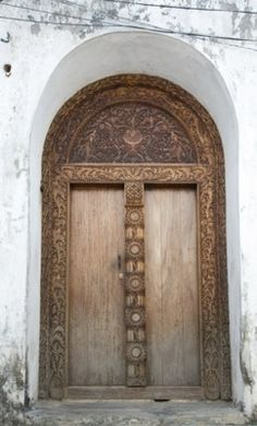 doors, knock, doorway, window, white, enchant entranc, perfect portal, beauti door, gate
