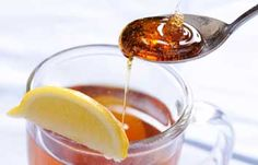 3 simple sore throat remedies