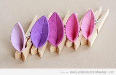 petalos-flores-foam