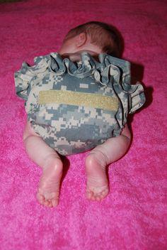 acu ruffl, kiddi cloth, kid cloth, ruffl bloomer, ruffl diaper