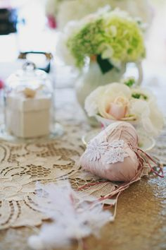 http://www.love4weddings.gr/backstage-spring-inspired-photo-shoot-at-the-margi/  #wedding_favor by #Live_Love