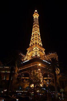 Las Vegas, Nevada  Paris Hotel  Jersey Boys  Home  seeing it AGAIN  tomorrow 4/14/13