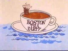 classroom, american history, boston teaching unit, schoolhous rock, school house rocks, tea party schoolhouse, schoolhouse rock videos, boston tea party, social studies