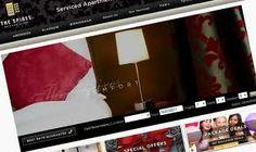 spire servic, googl search, servic apart