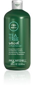 Tea Tree Special Conditioner®
