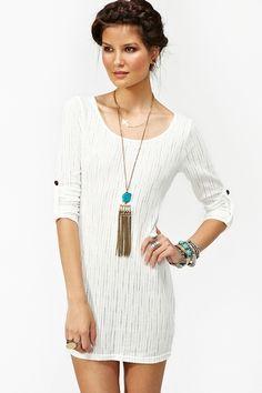 Smart/casual. nastgal.com find more women fashion ideas on www.misspool.com